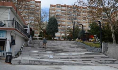 Beylikdüzü Marmara Mahallesi Tesisat