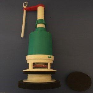 Boşaltma Takımı(sifon)